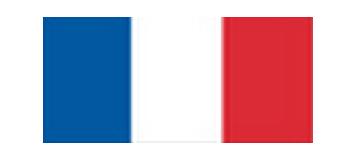 gestion de stock Français