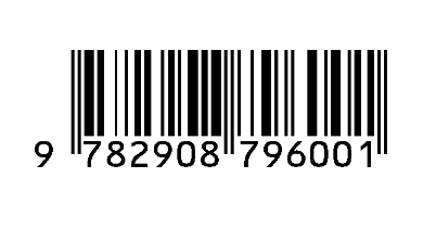 barcode readers an labels