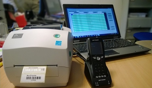printer-barcode-reader